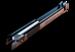 Pistol slide.png