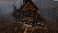 AbandonedHouse07.png