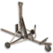 GyrocopterChassis.png