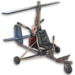 GyrocopterPlaceable.png