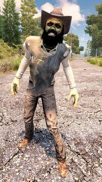 ZombieCowboy.jpg