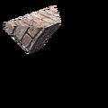BrickArchCurveFiller.png