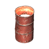BurningBarrel.png