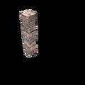 BrickPoleSCTR.png