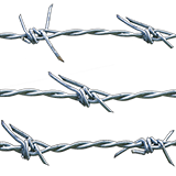BarbedWire.png