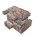 BrickDestroyedBlock01.png