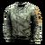 ArmyShirt.png
