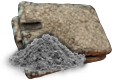 CementMold.png