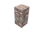 BrickQuarterSCTR.png
