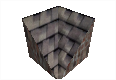 InsideCornerWedgeAsphaltShingle.png