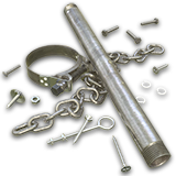 SteelToolParts.png