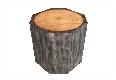 TrunkPine.png