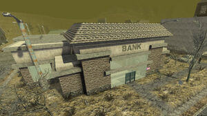 Bank.jpg