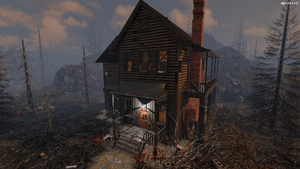 AbandonedHouse01.png