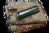 BulletCasingMold