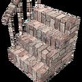 BrickStairsRailingLeft.png