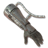 IronGloves.png