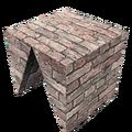 BrickGableInvertedSteep.png