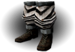 ClothBoots.png