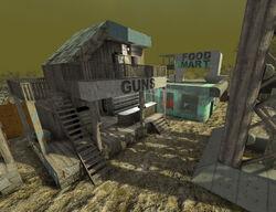 SettlementSigns.jpg
