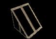 WoodRampFrame.png