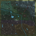 Bell Rd Map.png