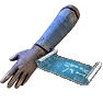 IronGlovesSchematic.png