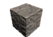 Flagstone.png