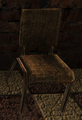 WoodenChairMapgenerated.png