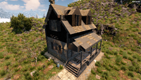 AbandonedHouse02.png