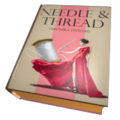 BookNeedleAndThread.png