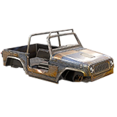 4x4TruckChassis.png