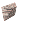 BrickArchCurveWallCap.png