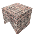 BrickGableInvertedHalf.png