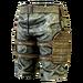 MilitaryLegArmor.png