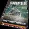 BookSniper.png