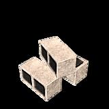 CinderBlocks01.png