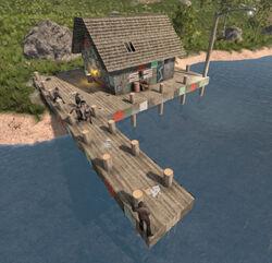 Docks5.jpg