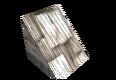 MetalReinforcedCobblestoneRamp.png