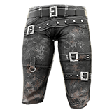 GothicPants.png