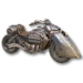 MotorcyclePlaceable.png