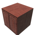 CntCabinetTop.png