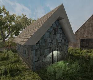 Farm shed2.jpg