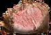 file=Boiled Venison