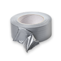 DuctTape.png
