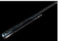 PumpShotgun barrel.png