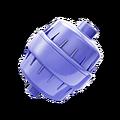 WaterPurifier.png