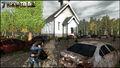 7DTD Screenshot 03.jpg