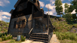 AbandonedHouse02POV.png