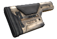 SniperRifle stock.png